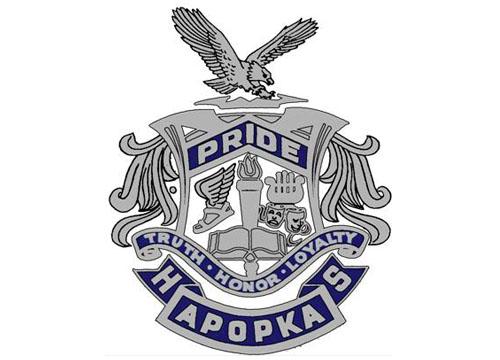 apopkahs