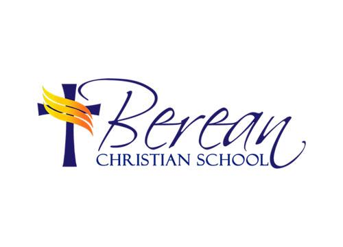 bereanchristianschool