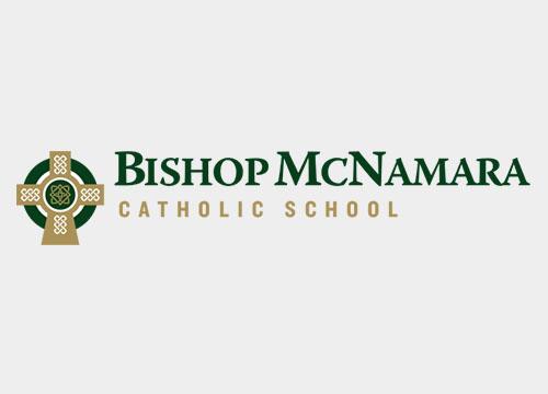 bishopmac