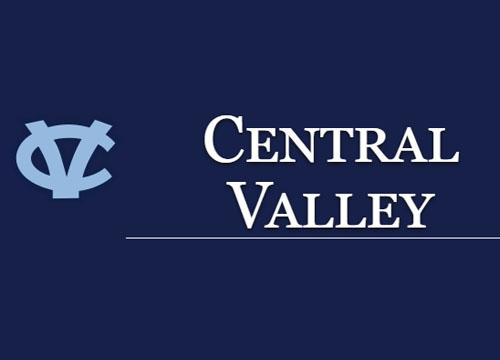 centralvalleyhs
