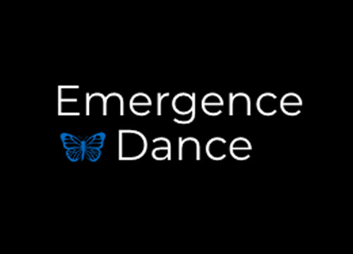 emergencedance