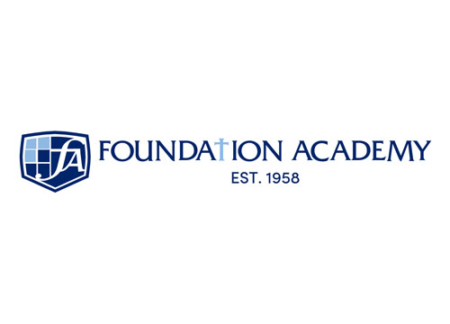 foundationacademy
