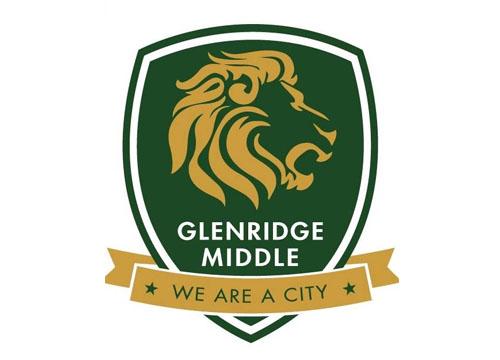 glenridge