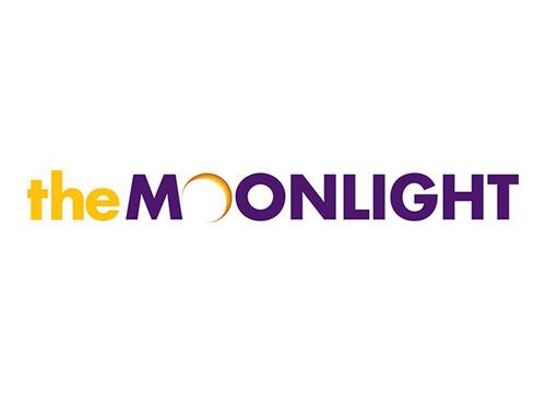 moonlightstage