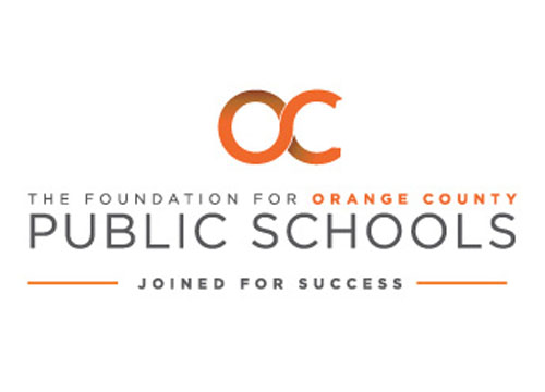 ocpsfoundation