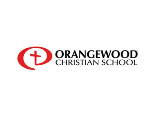 orangewoodchristian