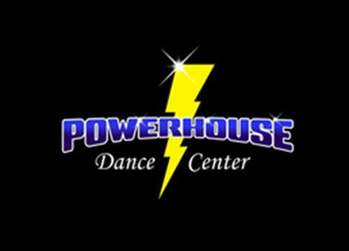 powerhousedanceatl