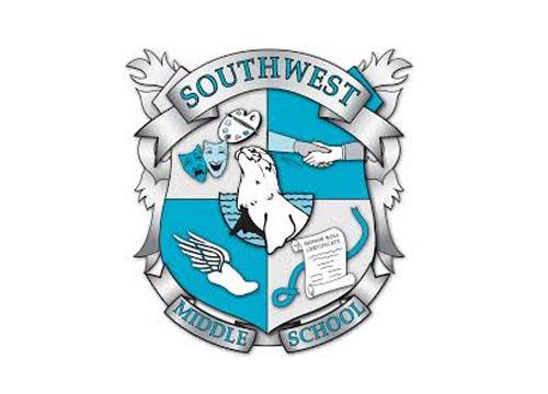 southwestms