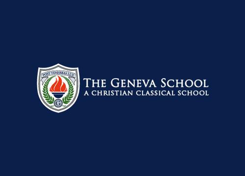 genevaschool