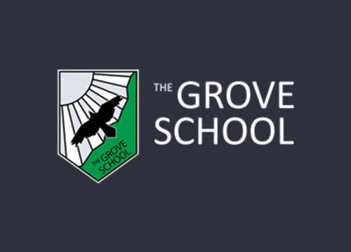 thegroveschool