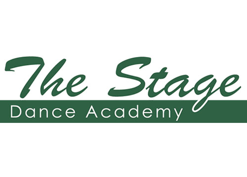 the-stage-dance-academy