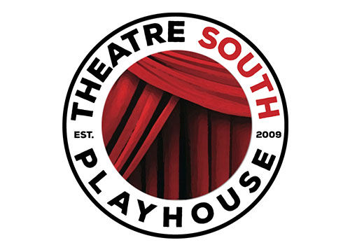 theatresouthplayhouse