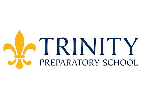 trinityprep