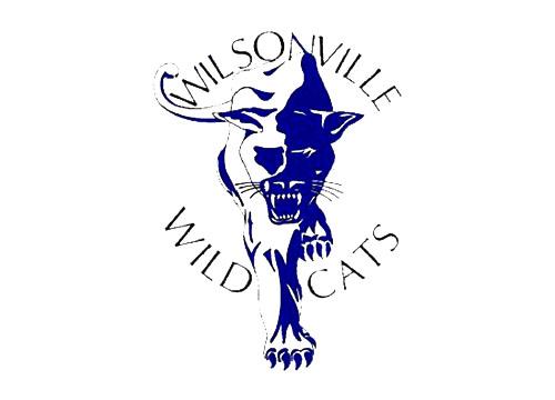 wilsonville