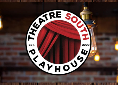 tsplayhouse/3rd-annual-light-up-theatre-south