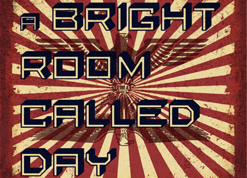 dphs/a-bright-room-called-day