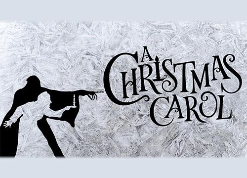 horizonhs/a-christmas-carol