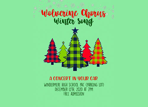 whs/a-concert-in-your-car