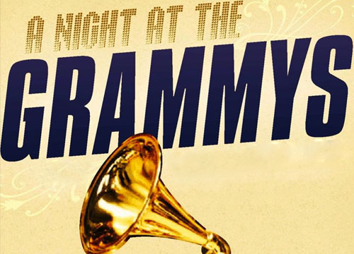 lnms/a-night-at-the-grammys