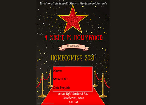 homecoming-dance