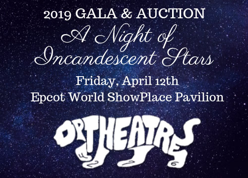 2019-gala-a-night-of-incandescent-stars