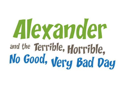 tma/alexander-and-the-terrible-horrible-no-good-very-bad-day