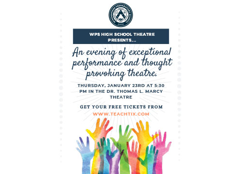 wps/an-evening-of-exceptional-performance-and-thought-provoking-theatre-1