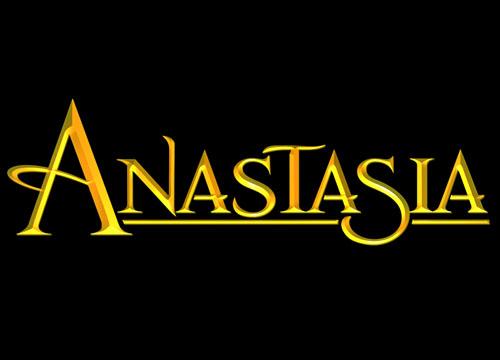 anastasia-the-musical