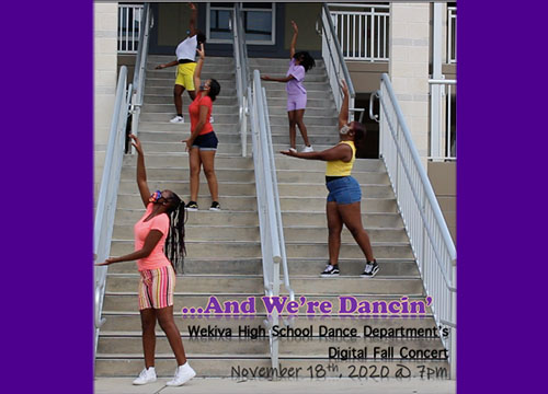 wekivahs/and-were-dancin