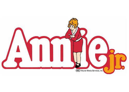 annie-jr