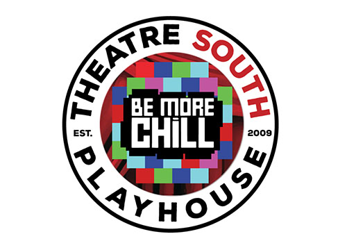 theatresouthplayhouse/be-more-chill