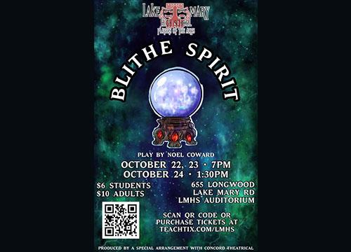 lmhs/blithe-spirit