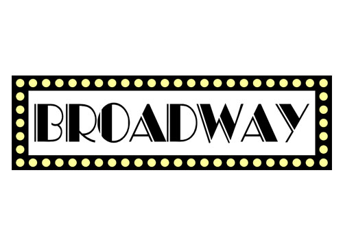 middle-school-broadway-musical-revue