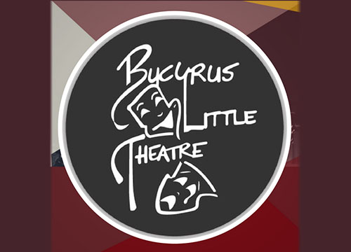 bucyrus/10-minute-play-festival-2