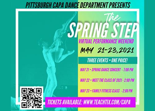 capa/the-spring-step-virtual-dance-weekend