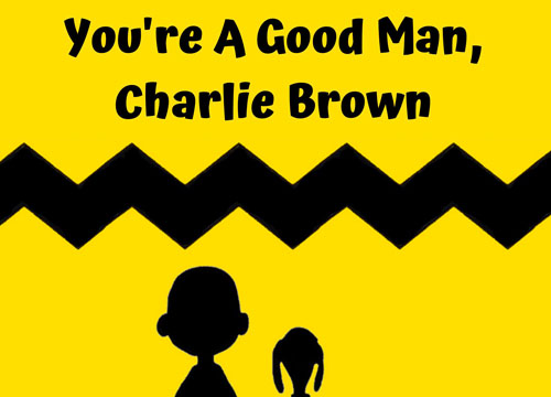 horizonwest/youre-a-good-man-charlie-brown
