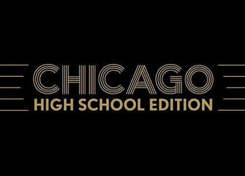 whs/chicago-high-school-edition