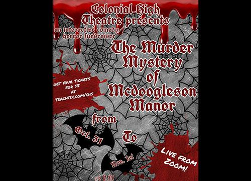chs/the-murder-mystery-of-mcdoogleson-manor