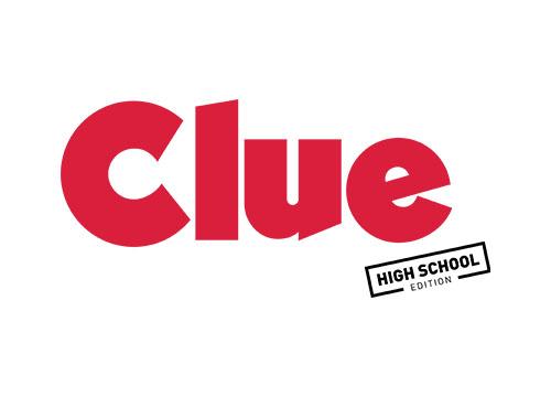 seminolehs/clue-high-school-edition