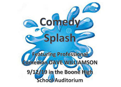 bhs/comedy-splash