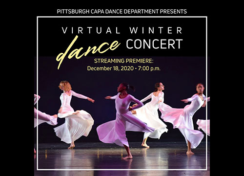 capa/virtual-winter-dance-concert