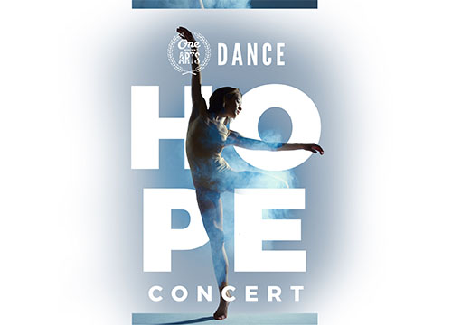 dance-hope-concert