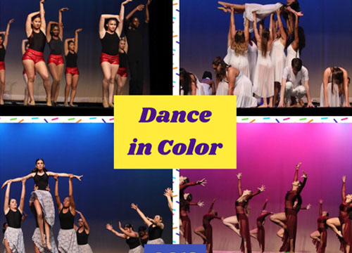 dance-in-color