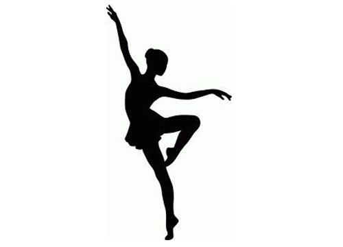 dance-senior-spotlight