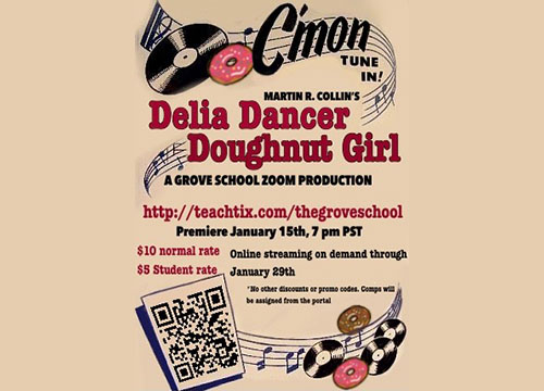 thegroveschool/delia-dancer-doughnut-girl