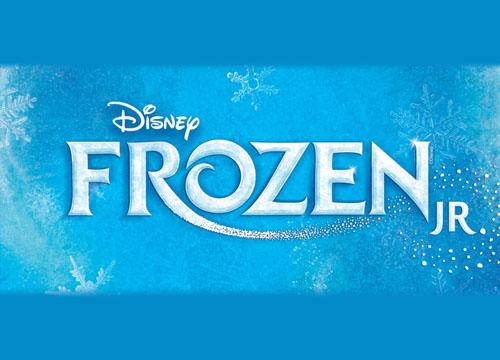 gms/disneys-frozen-jr