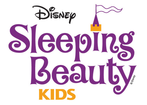 wps/disneys-sleeping-beauty-kids