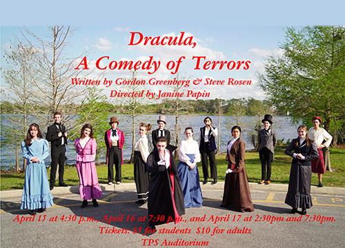 trinityprep/dracula-a-comedy-of-terrors