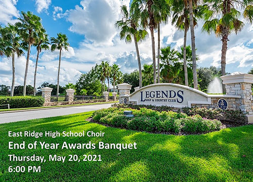 eastridge/end-of-year-awards-banquet