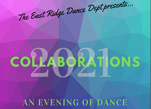 eastridge/2021-collaborations